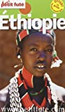 Petit Futé Ethiopie