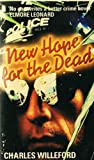 Charles Willeford New Hope for the Dead