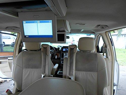 ves-monitor-repair-for-dodge-caravan-chrysler-town-country-durango-jeep-routan-diy