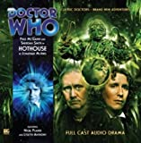 Hothouse (Doctor Who: The New Eighth Doctor Adventures) (Doctor Who: the Eighth Doctor Adventures)