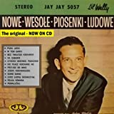 Nowe Wesole Piosenki Ludowe (with the original Puka Jasiu Johnny's Knocking)