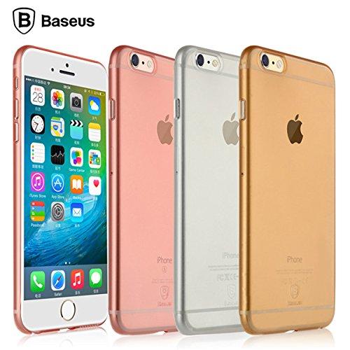 baseus-chaumet-delgado-pc-dura-del-caso-para-el-iphone-de-apple-6-6s-47-pulgadas