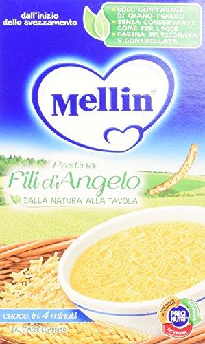 Mellin Fili D'Angelo Gr.350