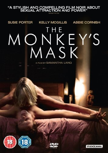 Monkey's Mask [DVD] by Susie Porter