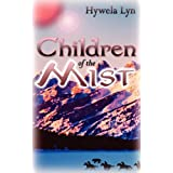 Children of the Mistby Hywela Lyn