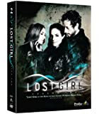 Lost Girl: Season Two