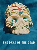 img - for Laughing souls: the Days of the Dead in Oaxaca, Mexico, (San Diego Museum of Man. Popular series no. 1) book / textbook / text book