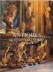 Antiques in Italian Interiors Vol. 2