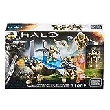 Mega Bloks Halo Fireteam Rhino