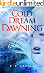Cold Dream Dawning (Pale Queen Series...