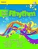 img - for Ten to Teach Rhythm book / textbook / text book