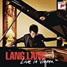 Lang Lang Live In Vienna [+Digital Booklet]