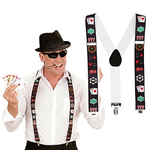 poker-spieler-hosentrager-casino-hosenhalter-blackjack-suspenders-las-vegas-braces-herren-y-form-zoc
