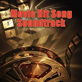 Movie Hit Song Soundtrack (Re-Recorded / Remastered Versions)