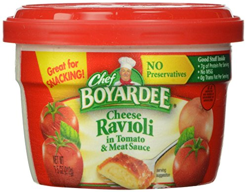chef-boyardee-cheese-ravioli-75-ounce-microwavable-bowls-pack-of-12