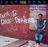 Sine Die by Steve Coleman (1992-04-23)