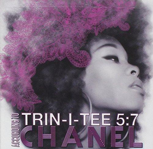 trin-i-tee-57-according-to
