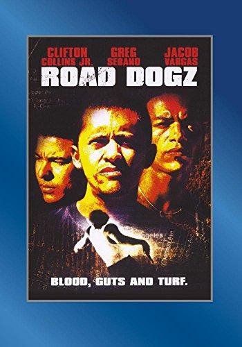 Road dogz (2000) download pl youtube.