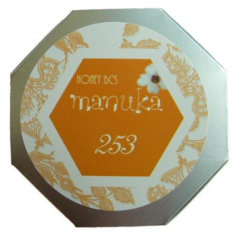 マヌカソープ253