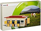 Toy - Schleich 40164 - Pferdestall