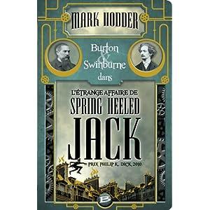 Burton & Swinburne - L'Étrange affaire de Spring Heeled Jack 51bYQywyL%2BL._SL500_AA300_