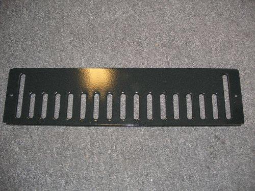 """Ducane Gas Grill Affinity Warming Rack 23"""" x 5 3/4"""" 30501176"""