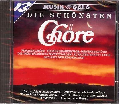die-schonsten-chore-musik-gala-feat-fischer-chore-tolzer-knabenchor-menskes-chore-amm