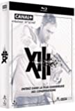 XIII - L'intégrale [Blu-ray]