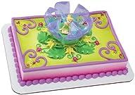 DecoPac Disney Fairies Tinker Bell in…