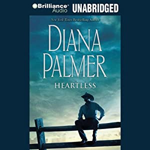 Heartless | [Diana Palmer]