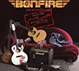 echange, troc Bonfire - Bonfire - One Acoustic Night