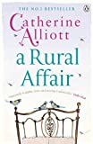 Catherine Alliott A Rural Affair