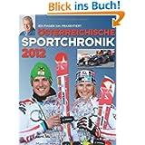 Österreichische Sportchronik 2012