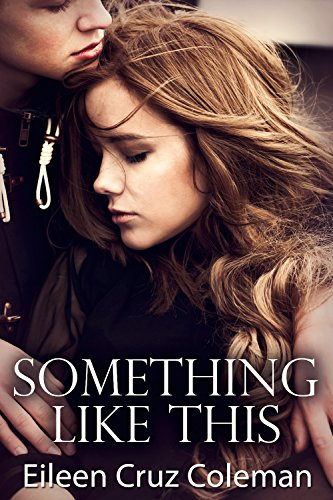 Something Like This (Secrets Series Book 1)
