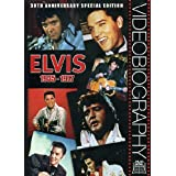 Elvis Presley - Videobiography [2 DVD]by Elvis Presley
