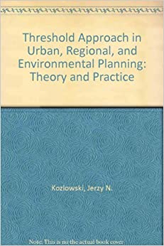 environmental planning theory While offering a base of knowledge in planning theory environmental land use planning and management offers a unique interdisciplinary perspective with an emphasis on application it is an important new text for advanced undergraduate and graduate courses in environmental planning.