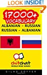 17000+ Albanian - Russian Russian - A...