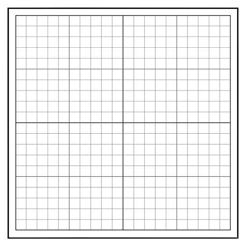 geyer-instructional-products-503005-dry-erase-peel-and-stick-graph-low-tac-repositionable-xy-axis-em