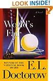 World's Fair: A Novel