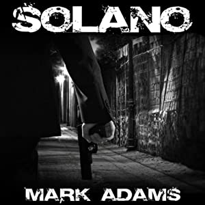 Solano | [Mark Adams]