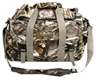 Drake Waterfowl Floating Blind Bag (Max 4, X-Large)