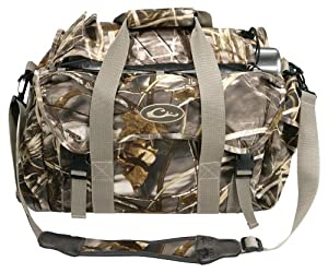 Drake Waterfowl Floating Blind Bag by Drake Waterfowl