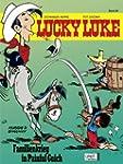 Lucky Luke 26 Familienkrieg in Painfu...