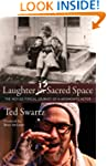 Laughter Is Sacred Space: The Not-So-...