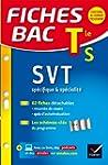 Fiches bac SVT Tle S (sp�cifique & sp...