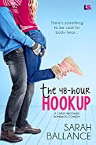The 48 Hour Hook Up (chase Brothers)