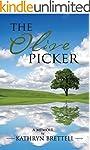 The Olive Picker: A Memoir