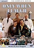 Only When I Laugh - The Complete Series [DVD]