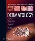 img - for Dermatology: 2-Volume Set, 2e (Bolognia, Dermatology) book / textbook / text book