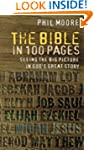 The Bible in 100 Pages: Seeing The Bi...